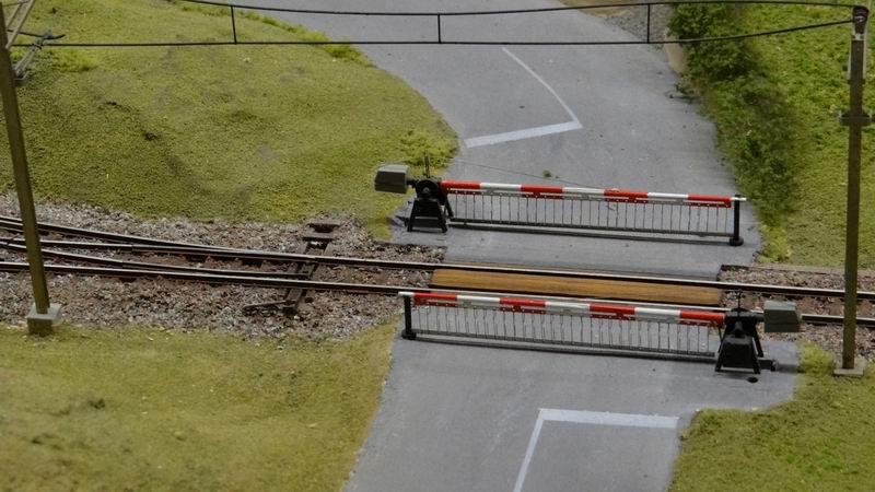 [VD - CH] 2014-03-22 : Expo Rail Club Riviera à Villeneuve 2014-03-22_RCR_045