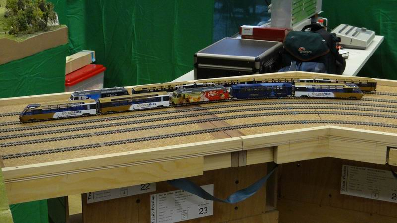 [VD - CH] 2014-03-22 : Expo Rail Club Riviera à Villeneuve 2014-03-22_RCR_048