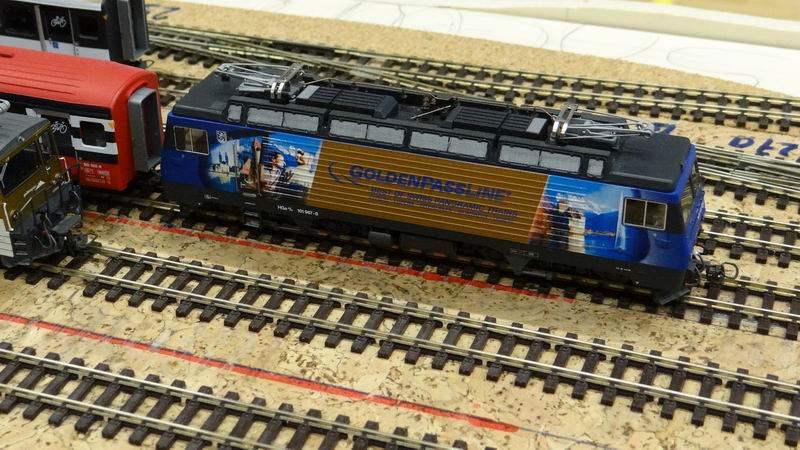 [VD - CH] 2014-03-22 : Expo Rail Club Riviera à Villeneuve 2014-03-22_RCR_059