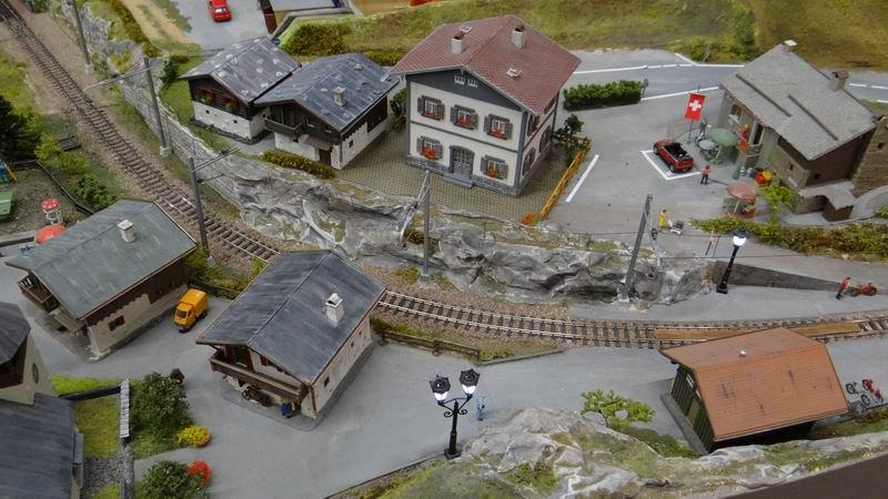 [VD - CH] 2014-03-22 : Expo Rail Club Riviera à Villeneuve 2014-03-22_RCR_065
