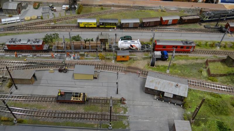 [VD - CH] 2014-03-22 : Expo Rail Club Riviera à Villeneuve 2014-03-22_RCR_067