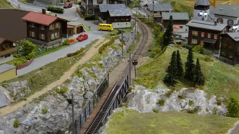 [VD - CH] 2014-03-22 : Expo Rail Club Riviera à Villeneuve 2014-03-22_RCR_068