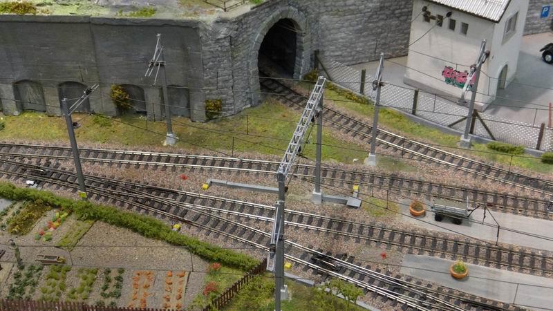 [VD - CH] 2014-03-22 : Expo Rail Club Riviera à Villeneuve 2014-03-22_RCR_072