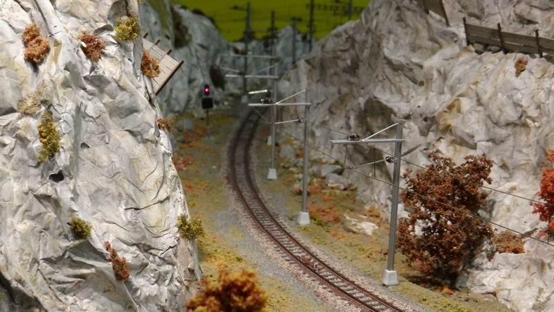 [VD - CH] 2014-03-22 : Expo Rail Club Riviera à Villeneuve 2014-03-22_RCR_079