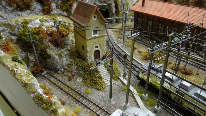 [VD - CH] 2014-03-22 : Expo Rail Club Riviera à Villeneuve 2014-03-22_RCR_082