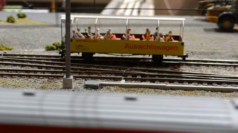 [VD - CH] 2014-03-22 : Expo Rail Club Riviera à Villeneuve 2014-03-22_RCR_088