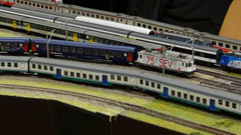 [VD - CH] 2014-03-22 : Expo Rail Club Riviera à Villeneuve 2014-03-22_RCR_090