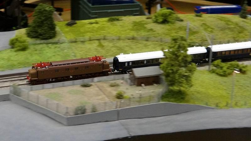 [VD - CH] 2014-03-22 : Expo Rail Club Riviera à Villeneuve 2014-03-22_RCR_093
