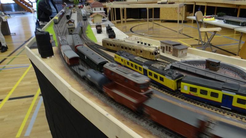 [VD - CH] 2014-03-22 : Expo Rail Club Riviera à Villeneuve 2014-03-22_RCR_094