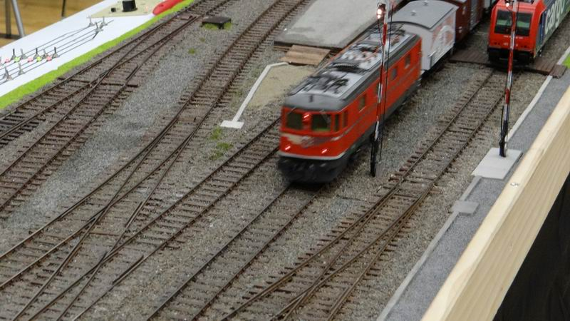 [VD - CH] 2014-03-22 : Expo Rail Club Riviera à Villeneuve 2014-03-22_RCR_096