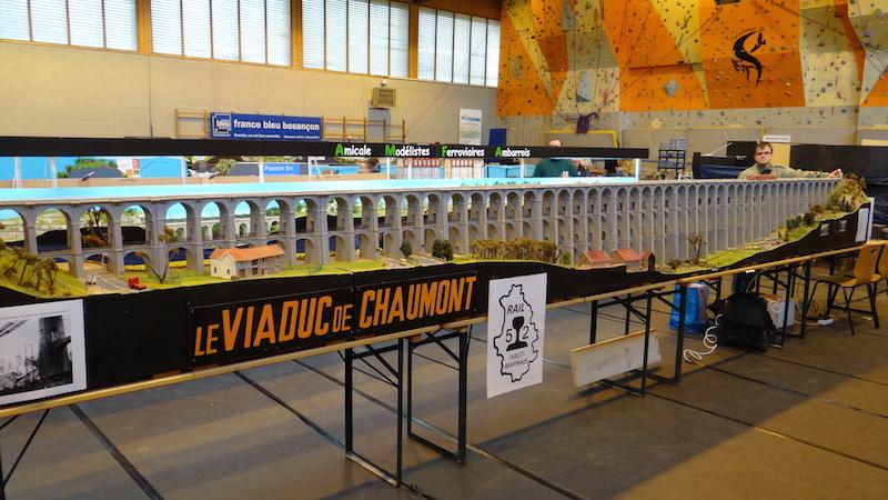 [25 - FR] 2015-10-24 : Haut-Doubs Miniatures - Valdahon HDM2015_002