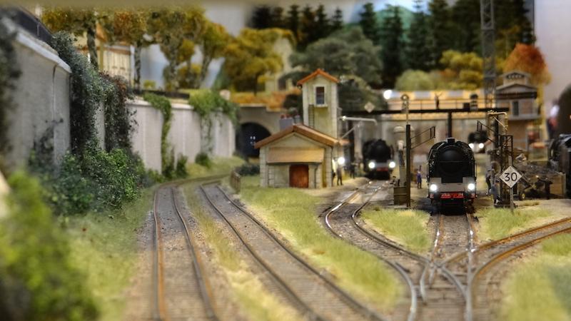 [25 - FR] 2015-10-24 : Haut-Doubs Miniatures - Valdahon HDM2015_014