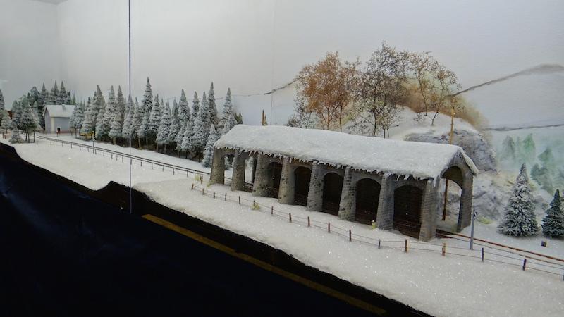 [25 - FR] 2015-10-24 : Haut-Doubs Miniatures - Valdahon HDM2015_016