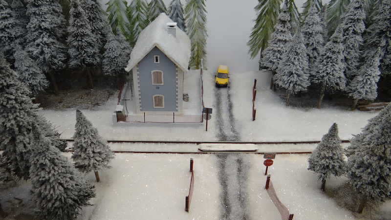 [25 - FR] 2015-10-24 : Haut-Doubs Miniatures - Valdahon HDM2015_017