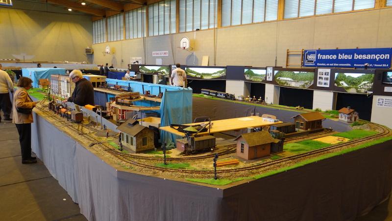 [25 - FR] 2015-10-24 : Haut-Doubs Miniatures - Valdahon HDM2015_024