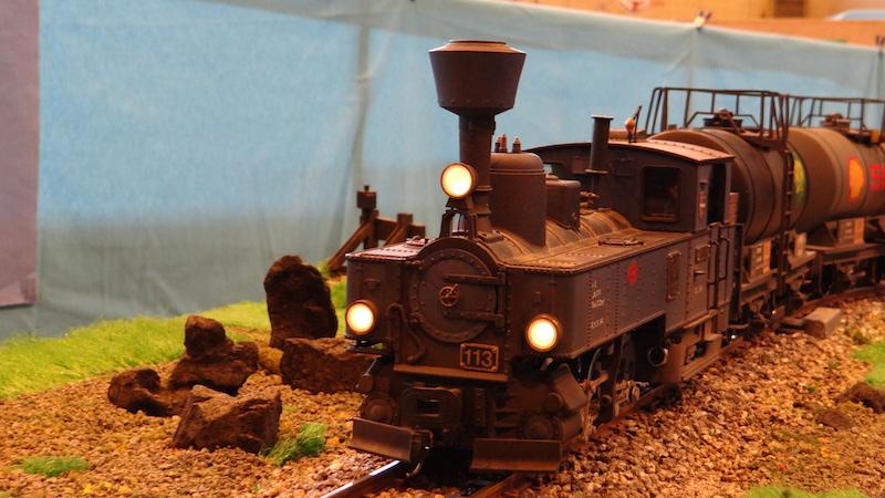 [25 - FR] 2015-10-24 : Haut-Doubs Miniatures - Valdahon HDM2015_041