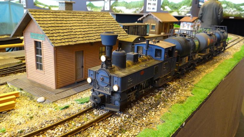 [25 - FR] 2015-10-24 : Haut-Doubs Miniatures - Valdahon HDM2015_044