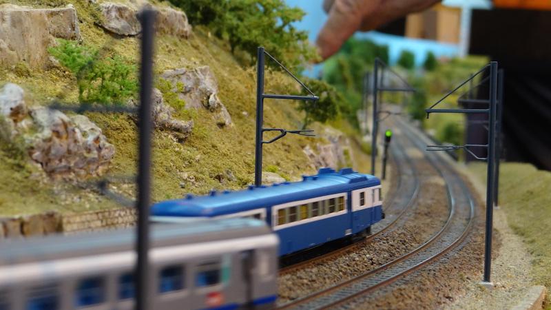 [25 - FR] 2015-10-24 : Haut-Doubs Miniatures - Valdahon HDM2015_047