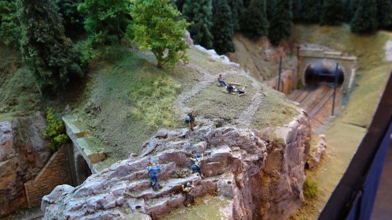 [25 - FR] 2015-10-24 : Haut-Doubs Miniatures - Valdahon HDM2015_056
