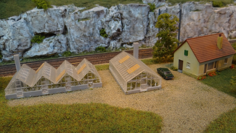 [25 - FR] 2015-10-24 : Haut-Doubs Miniatures - Valdahon HDM2015_061