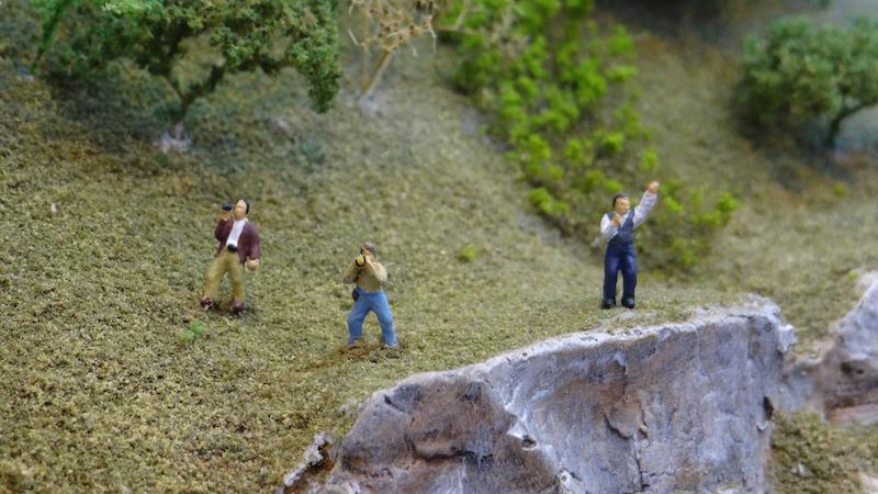 [25 - FR] 2015-10-24 : Haut-Doubs Miniatures - Valdahon HDM2015_066