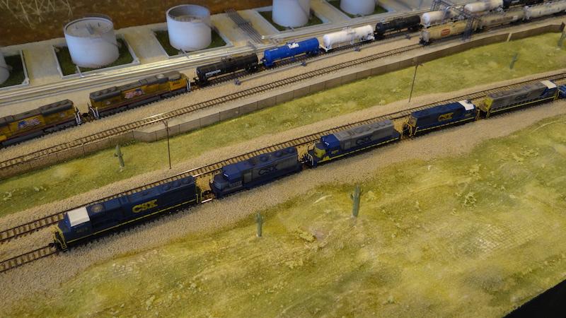 Parmi les trains les plus longs du monde HDM2015_075