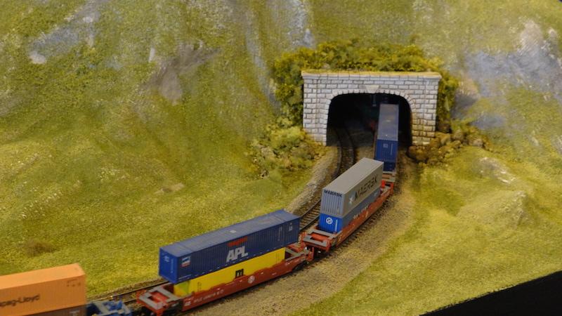Parmi les trains les plus longs du monde HDM2015_079