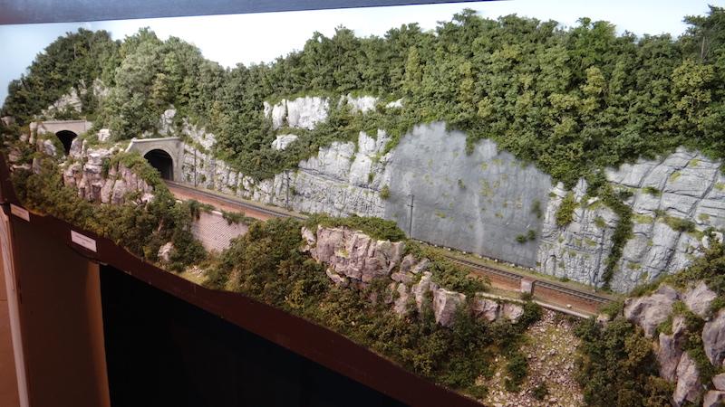 [25 - FR] 2015-10-24 : Haut-Doubs Miniatures - Valdahon HDM2015_083