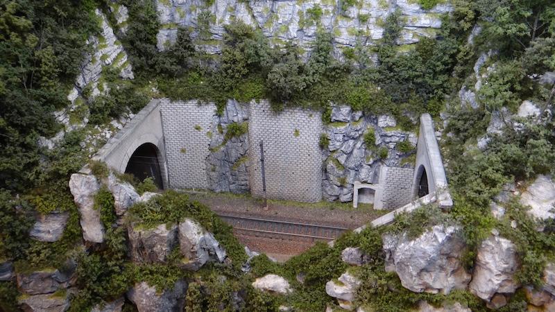 [25 - FR] 2015-10-24 : Haut-Doubs Miniatures - Valdahon HDM2015_085