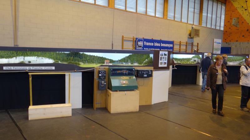 [25 - FR] 2015-10-24 : Haut-Doubs Miniatures - Valdahon HDM2015_099
