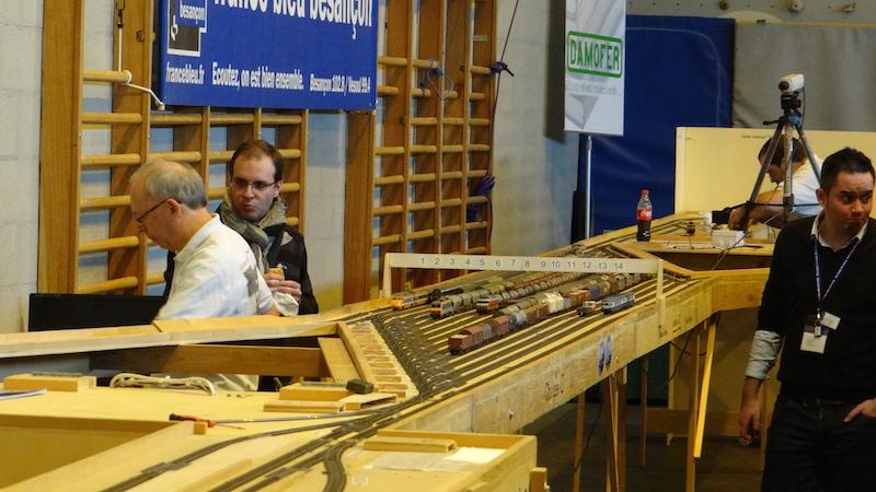 [25 - FR] 2015-10-24 : Haut-Doubs Miniatures - Valdahon HDM2015_100
