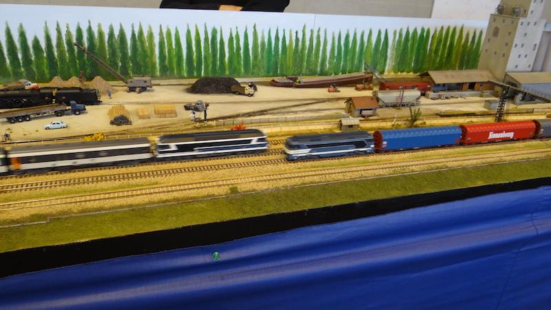 [25 - FR] 2015-10-24 : Haut-Doubs Miniatures - Valdahon HDM2015_105