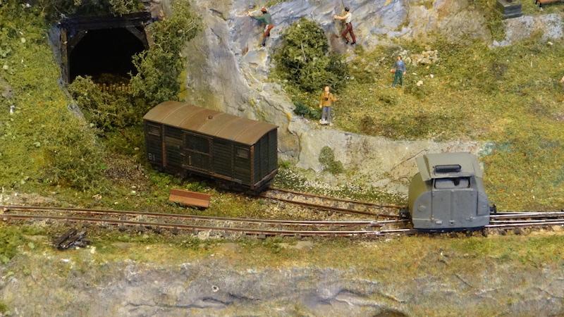 [25 - FR] 2015-10-24 : Haut-Doubs Miniatures - Valdahon HDM2015_107