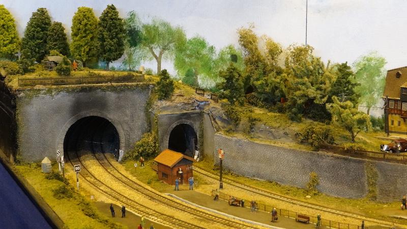 [25 - FR] 2015-10-24 : Haut-Doubs Miniatures - Valdahon HDM2015_116