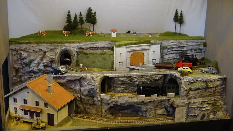 [25 - FR] 2015-10-24 : Haut-Doubs Miniatures - Valdahon HDM2015_119