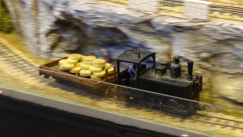 [25 - FR] 2015-10-24 : Haut-Doubs Miniatures - Valdahon HDM2015_121