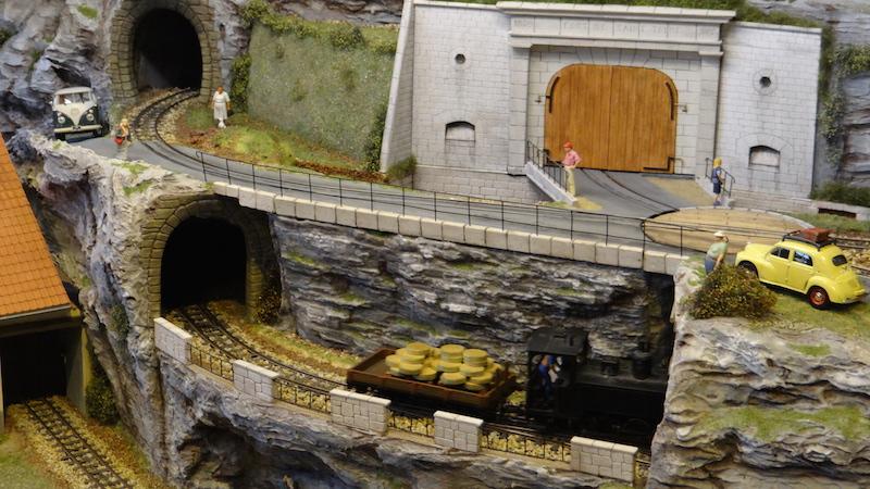 [25 - FR] 2015-10-24 : Haut-Doubs Miniatures - Valdahon HDM2015_122
