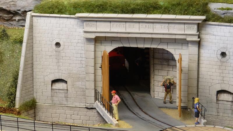 [25 - FR] 2015-10-24 : Haut-Doubs Miniatures - Valdahon HDM2015_129