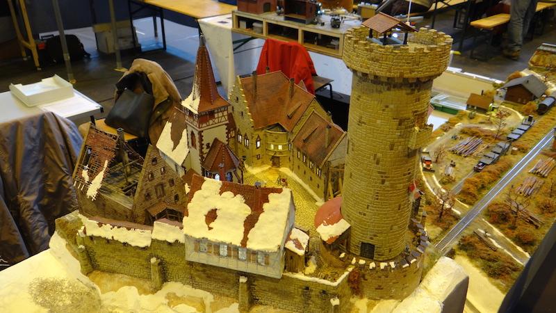 [25 - FR] 2015-10-24 : Haut-Doubs Miniatures - Valdahon HDM2015_142