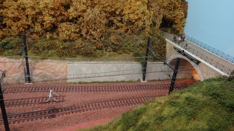 [25 - FR] 2015-10-24 : Haut-Doubs Miniatures - Valdahon HDM2015_146