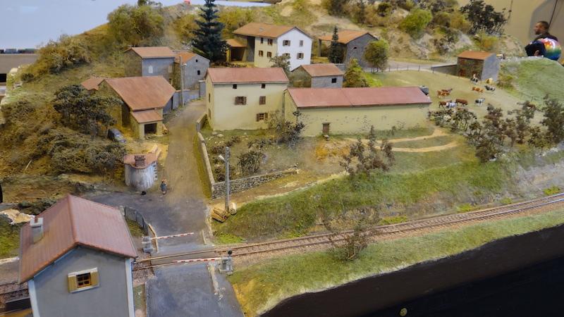 [25 - FR] 2015-10-24 : Haut-Doubs Miniatures - Valdahon - Page 2 HDM2015_163