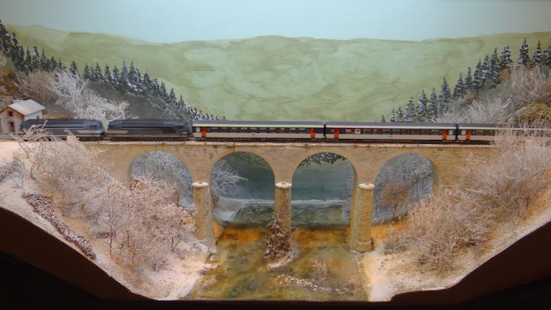 [25 - FR] 2015-10-24 : Haut-Doubs Miniatures - Valdahon - Page 2 HDM2015_165