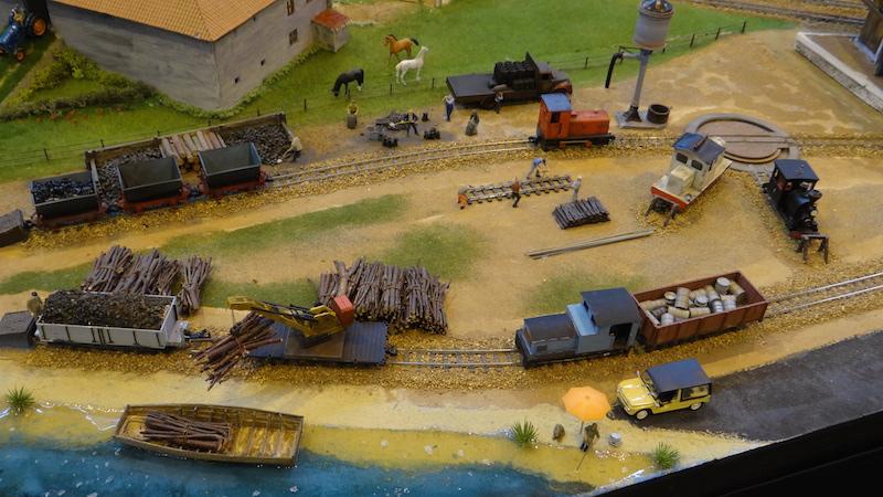 [25 - FR] 2015-10-24 : Haut-Doubs Miniatures - Valdahon - Page 2 HDM2015_174