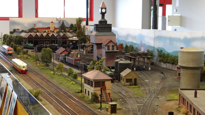 [25 - FR] 2015-10-24 : Haut-Doubs Miniatures - Valdahon - Page 2 HDM2015_189