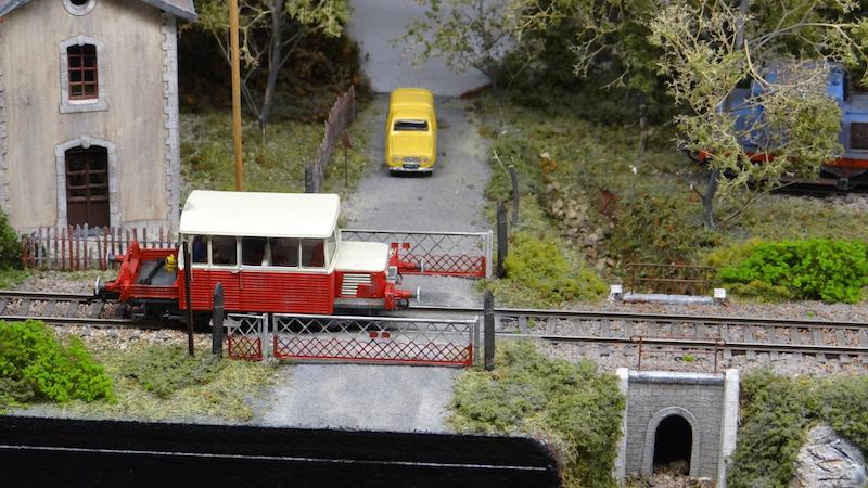 [25 - FR] 2015-10-24 : Haut-Doubs Miniatures - Valdahon - Page 2 HDM2015_196