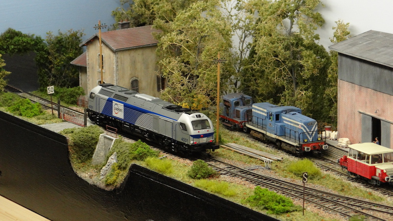[25 - FR] 2015-10-24 : Haut-Doubs Miniatures - Valdahon - Page 2 HDM2015_223