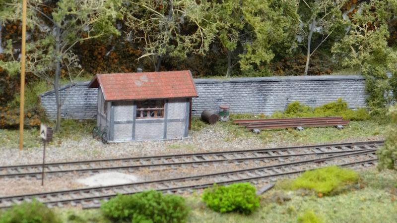 [25 - FR] 2015-10-24 : Haut-Doubs Miniatures - Valdahon - Page 2 HDM2015_229