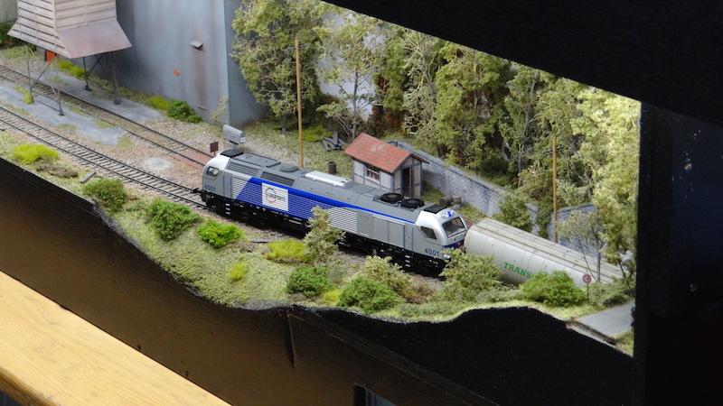 [25 - FR] 2015-10-24 : Haut-Doubs Miniatures - Valdahon - Page 2 HDM2015_231