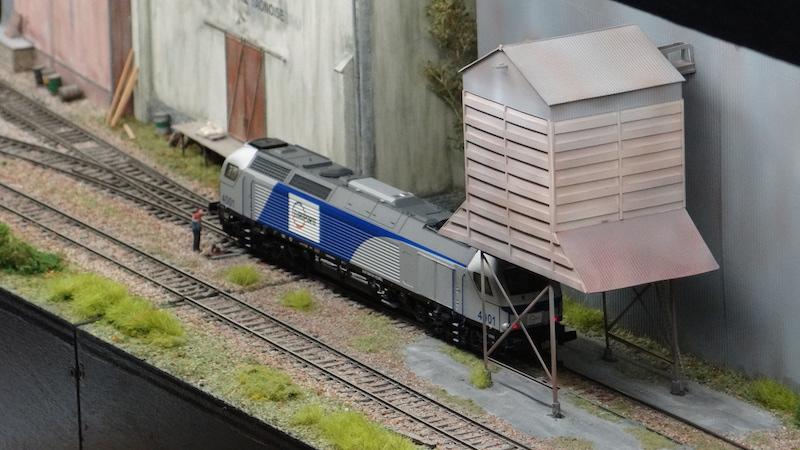 [25 - FR] 2015-10-24 : Haut-Doubs Miniatures - Valdahon - Page 2 HDM2015_234