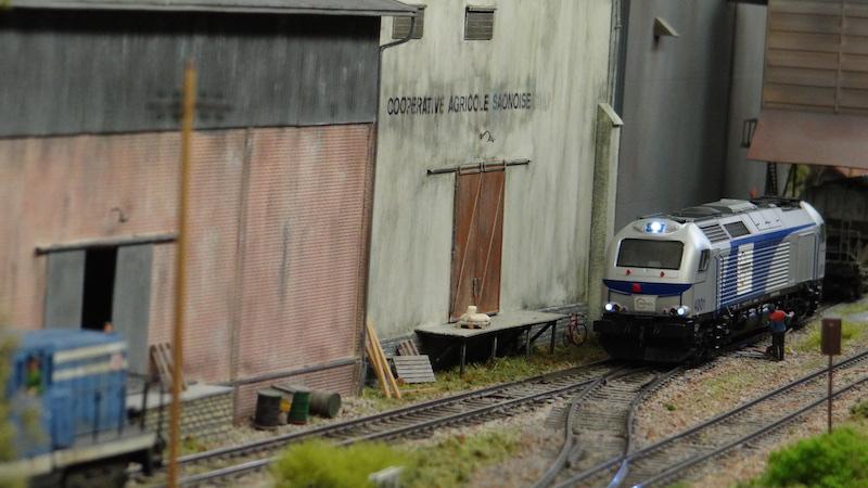 [25 - FR] 2015-10-24 : Haut-Doubs Miniatures - Valdahon - Page 2 HDM2015_241